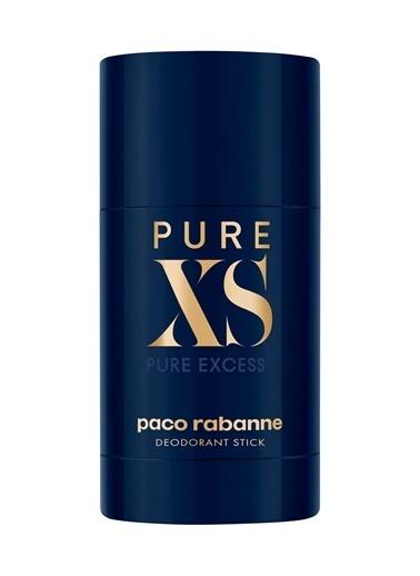 Paco Rabanne  Pure Xs Stick 75Gr Erkek  Renksiz